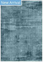 Trans-Ocean Havana Watercolor 8845/03 Blue Area Rug
