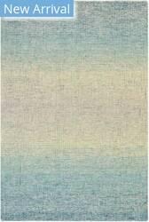 Trans-Ocean Savannah Horizon 9510/44 Pastel Area Rug