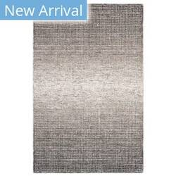 Trans-Ocean Savannah Horizon 9510/47 Grey Area Rug