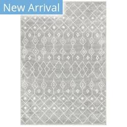 Trans-Ocean Trek Tribal 7178/47 Grey Area Rug