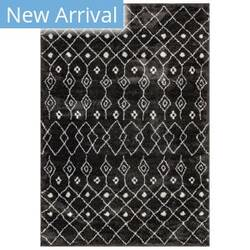 Trans-Ocean Trek Tribal 7178/48 Grey Area Rug