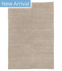 Tufenkian Tibetan Low Tide Raincloud Area Rug
