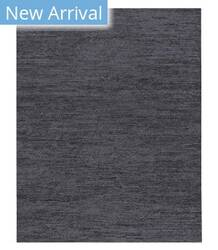 Tufenkian Tibetan Hidden Path Dyed Pewter Area Rug