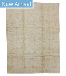 Tufenkian Knotted Perth Ncp2551 Area Rug