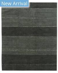 Tufenkian Tibetan Supai Laurel Area Rug