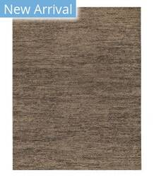 Tufenkian Tibetan Hidden Path Dyed Bronze Area Rug