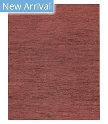 Tufenkian Tibetan Hidden Path Dyed Rust Area Rug