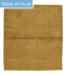 Tufenkian Tibetan  Color 9 Area Rug
