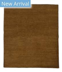 Tufenkian Tibetan  Color 12 Area Rug