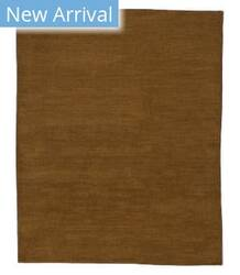 Tufenkian Tibetan  Color 11 Area Rug