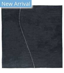 Tufenkian Tibetan Midnight Ribbon Area Rug