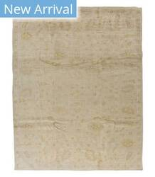 Tufenkian Knotted Devon Ncp2535  Area Rug