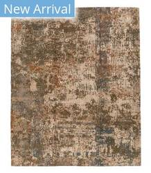 Tufenkian Tibetan Oaktree Neutral Area Rug