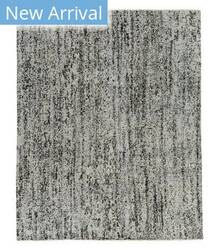 Tufenkian Knotted Moraine Extiwica Area Rug