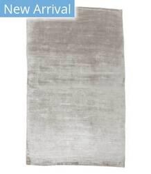 Tufenkian Tibetan Sheer  Area Rug