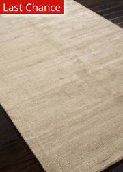 Rugstudio Sample Sale 103631R Beige Area Rug