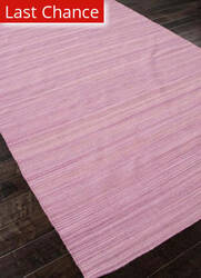 Rugstudio Sample Sale 81901R Lilac Area Rug