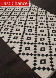 Rugstudio Sample Sale 103915R Antique White Area Rug