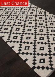 Rugstudio Sample Sale 103915R Antique White Area Rug