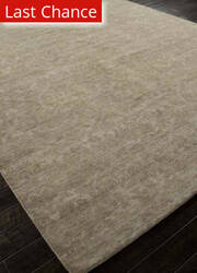 Addison And Banks Hand Knotted Abr1499 Ashwood Outlet Area Rug