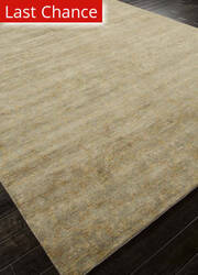 Addison And Banks Hand Knotted Abr1500 Maize Outlet Area Rug
