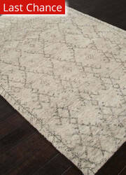Addison And Banks Hand Knotted Abr1507 Natural White Outlet Area Rug
