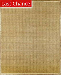 Rugstudio Famous Maker 39354  Area Rug