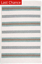 Rugstudio Sample Sale 160210R Juniper Area Rug