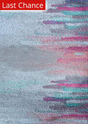 Rugstudio Sample Sale 200357R Daybreak Area Rug