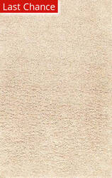 Dalyn Casual Elegance Shag Sand 284 Area Rug