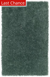 Dalyn Belize Bz100 Spa #108 Area Rug