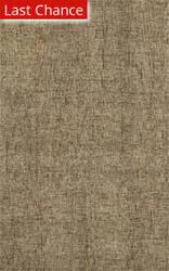 Rugstudio Sample Sale 173701R Desert Area Rug