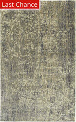 Rugstudio Sample Sale 205232R Glacier Area Rug