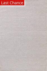 Rugstudio Sample Sale 92367R Ivory/Grey Area Rug