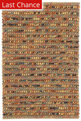 Rugstudio Sample Sale 160874R  Area Rug