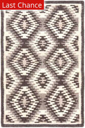 Dash And Albert Nordic Kilim 81779  Area Rug