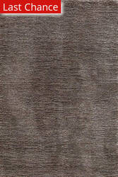 Rugstudio Sample Sale 72667R Grey Area Rug