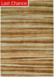 Rugstudio Sample Sale 64115R  Area Rug