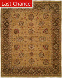 Famous Maker Pastire 100986  Area Rug
