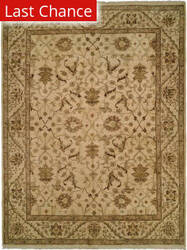 Rugstudio Sample Sale 64216R 781 Area Rug