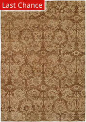 Rugstudio Sample Sale 64198R 727 Area Rug