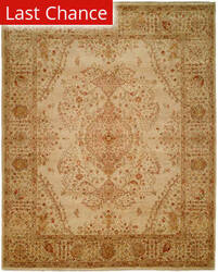 Rugstudio Sample Sale 64294R  Area Rug