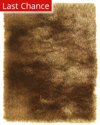 Rugstudio Sample Sale 184935R Saffron Area Rug
