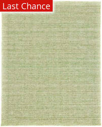 Rugstudio Sample Sale 184744R Sea Glass Area Rug