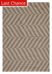 Jaipur Living Maroc MR28 Beige Outlet Area Rug