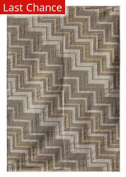 Rugstudio Sample Sale 70059R Sand Area Rug
