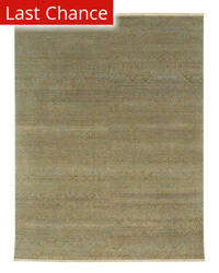 Jaipur Living Vestiges Auric VT01 Apple Green Area Rug