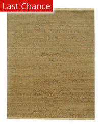 Jaipur Living Vestiges Auric VT02 Fog/Soft Gold Outlet Area Rug