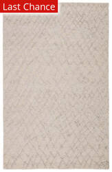 Rugstudio Sample Sale 103000R White Area Rug
