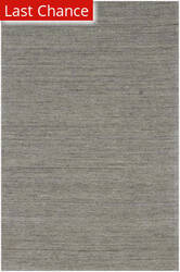 Jaipur Living Elements Elements EL01 Ashwood Outlet Area Rug